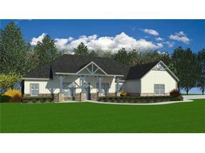 Property for sale at 2800 Bens Circle, Yukon,  Oklahoma 73099