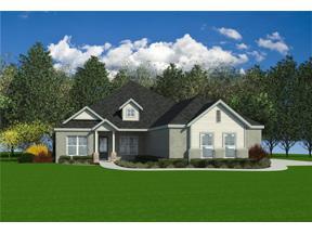 Property for sale at 2716 Samuel Circle, Yukon,  Oklahoma 73099