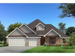 Property for sale at 3401 Lola Drive, Moore,  Oklahoma