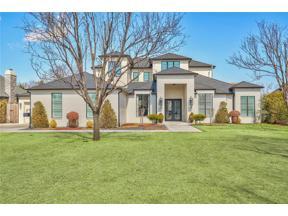 Property for sale at 2641 W Wilshire Boulevard, Oklahoma City,  Oklahoma 73116
