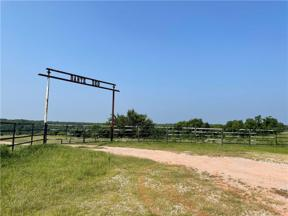 Property for sale at E Forrest Hills Road, Wellston,  Oklahoma 74881