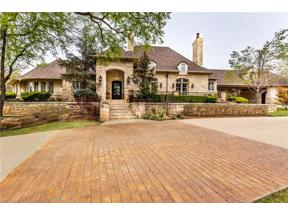 Property for sale at 2204 Catalina Drive, Edmond,  Oklahoma 73013