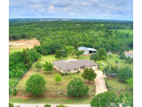 Property for sale at 4817 E Wilshire Boulevard, Oklahoma City,  Oklahoma 73121