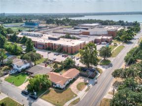Property for sale at 2229 Graham Avenue, Oklahoma City,  Oklahoma 73127
