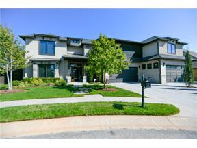 Property for sale at 13220 Rock Canyon Road, Oklahoma City,  Oklahoma 73142