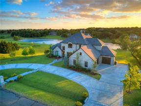 Property for sale at 6463 Valley View Road, Edmond,  Oklahoma 73034