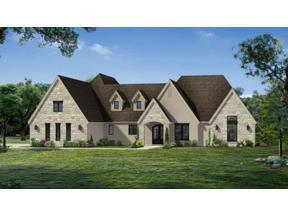 Property for sale at 4617 Moulin, Edmond,  Oklahoma 73034