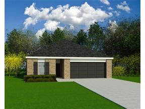 Property for sale at 14321 Peach Tree Drive, Yukon,  Oklahoma 73099