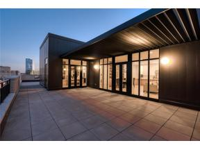 Property for sale at 701 N Hudson Avenue 500, Oklahoma City,  Oklahoma 73102