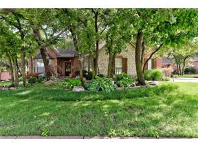 Property for sale at 3133 Beacon Hill Street, Edmond,  Oklahoma 73034