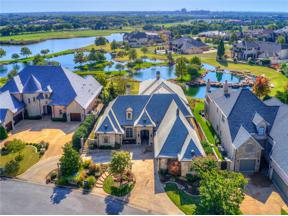 Property for sale at 15012 Gaillardia Lane, Oklahoma City,  Oklahoma 73142