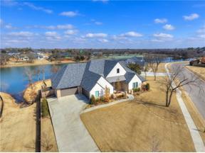 Property for sale at 4908 Shades Bridge Road, Edmond,  Oklahoma 73034