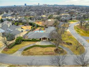 Property for sale at 7441 N Country Club Drive, Oklahoma City,  Oklahoma 73116