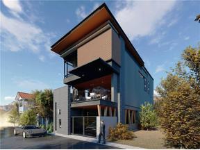 Property for sale at 619 NE 5th Street, Oklahoma City,  Oklahoma 73104