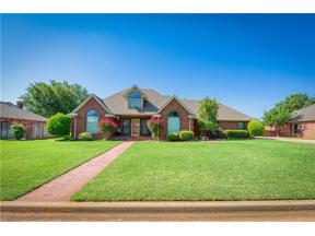Property for sale at 1204 W E Avenue, Elk City,  Oklahoma 73644