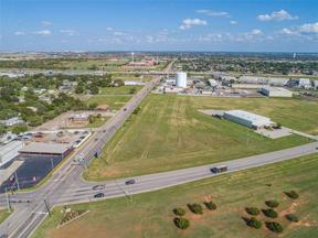 Property for sale at 2700 N Shields Boulevard, Moore,  Oklahoma 73160
