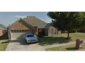Property for sale at 2629 SE 8th Street, Moore,  Oklahoma 73160