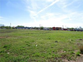 Property for sale at 1650 N Kickapoo Street, Shawnee,  Oklahoma 74801