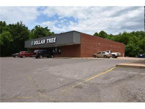 Property for sale at 802 S Division Street, Guthrie,  Oklahoma 73044