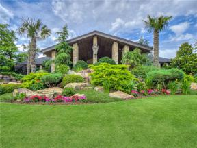 Property for sale at 5809 Oak Tree Road, Edmond,  Oklahoma 73025