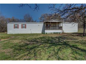 Property for sale at 14001 SE 104th Street, Oklahoma City,  Oklahoma 73165