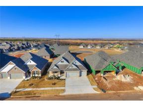 Property for sale at 14509 Privas Lane, Yukon,  Oklahoma 73099