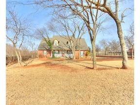 Property for sale at 2109 E Main Street, Moore,  Oklahoma 73160