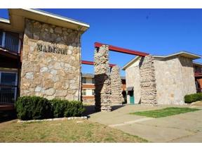 Property for sale at 229 E Madison Avenue, Oklahoma City,  Oklahoma 73105