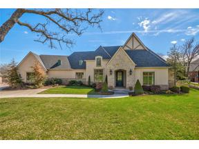 Property for sale at 11612 Old Mill Road, Oklahoma City,  Oklahoma 73131