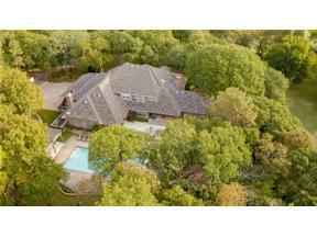 Property for sale at 11403 N Bryant Avenue, Oklahoma City,  Oklahoma 73131