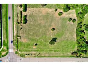Property for sale at SW 34th & Eastern, Moore,  Oklahoma 73160