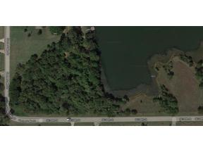 Property for sale at 3115 SE 30th Street, Moore,  Oklahoma 73165