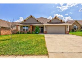 Property for sale at 686 SW 12th Street, Moore,  Oklahoma 73160
