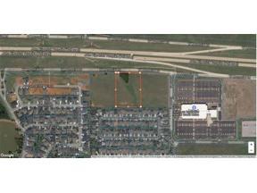 Property for sale at 7440 W Memorial Road, Oklahoma City,  Oklahoma 73142