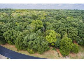 Property for sale at 9951 Stone Gate Drive, Arcadia,  Oklahoma 73007