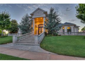 Property for sale at 8309 NW 125 Street, Oklahoma City,  Oklahoma 7