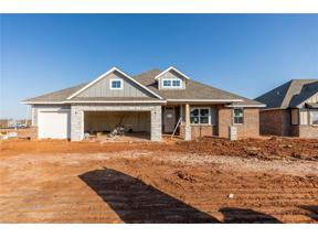 Property for sale at 799 Acorn Bend, Piedmont,  Oklahoma 73078