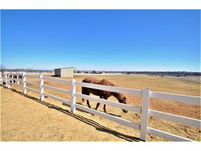 Property for sale at 1875 N Luther Road, Harrah,  Oklahoma 73045