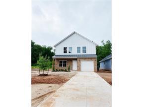 Property for sale at 513 N Main Street, Arcadia,  Oklahoma 73007