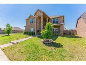 Property for sale at 10900 NW 118th Street, Yukon,  Oklahoma 73099
