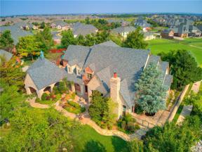 Property for sale at 8201 NW 125 Street, Oklahoma City,  Oklahoma 73142