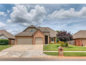 Property for sale at 2629 SE 9th Circle, Moore,  Oklahoma 73160