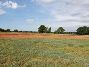 Property for sale at 200 SW 46th Street, Moore,  Oklahoma 73160