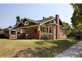 Property for sale at 530 NW 20th Street, Oklahoma City,  Oklahoma 73103