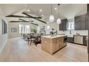 Property for sale at 3533 Bello Way, Edmond,  Oklahoma 73034