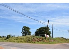 Property for sale at 4300 E Charter Oak Road, Guthrie,  Oklahoma 73044