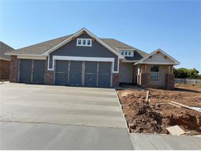 Property for sale at 1133 Pacific Avenue, Newcastle,  Oklahoma 73065
