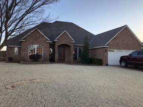 Property for sale at 108 Cypress Street, Piedmont,  Oklahoma 73078