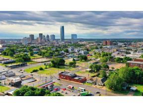Property for sale at 1100 N Western Avenue, Oklahoma City,  Oklahoma 73106