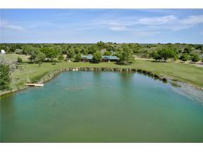 Property for sale at 0 NA, Mooreland,  Oklahoma 73852